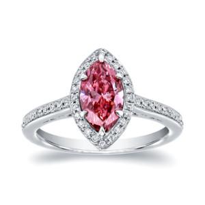 Unique Diamond