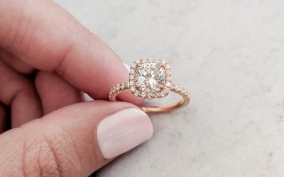 The Most Important to Consider When Buying Engagement Rings